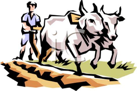 Todays farmer essay in marathi